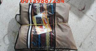 فروش زیرانداز جاجیم