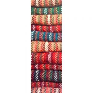 فروش زیرانداز جاجیم اصفهان